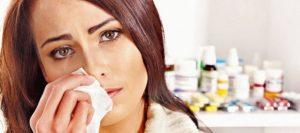 Как Боуен терапията може да помогне при Синузит