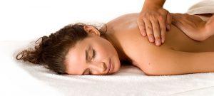 Защо да поддържате тялото си с Боуен терапия редовно?